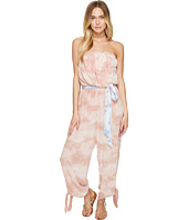 Free People - Just Float One-Piece