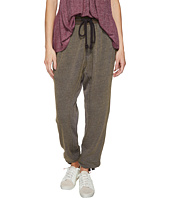 Free People - Coze Zone Balloon Sweatpants