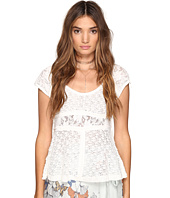 Free People - Besties Tee