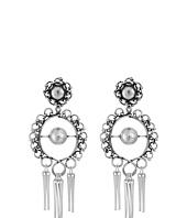 DANNIJO - ASH Earrings