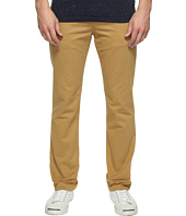 Vans - Authentic Chino Pants