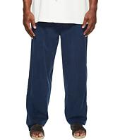 Tommy Bahama Big & Tall - Big & Tall Beachfront Pants