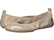 Simply Taupe Patent