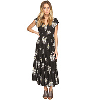 Free People - All I Got Printed Maxi