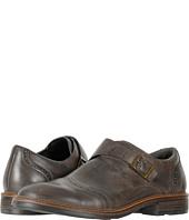 Naot Footwear - Evidence