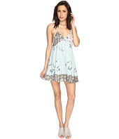 Free People - All Mixed Up Slip