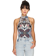 Free People - Tucker Bodysuit