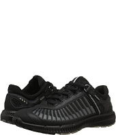 ECCO - Intrinsic TR Runner