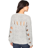 Brigitte Bailey - Janiya Oversized Knit Sweater