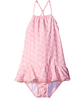 Seafolly Kids - Swan Lake Tank Top (Infant/Toddler/Little Kids)