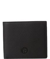 Giorgio Armani - Wallet