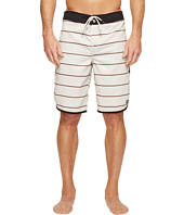 Billabong - MCY-73 OG Stripe Boardshorts
