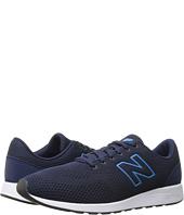 New Balance Classics - MRL420