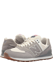 New Balance - ML574 - Retro Sport