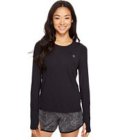 Eleven by Venus Williams - Intrepid Xtreme Long Sleeve