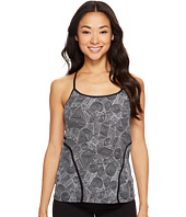 Eleven by Venus Williams - Intrepid Glide Back Tank Top