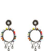 DANNIJO - AGAPE Earrings