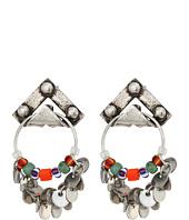 DANNIJO - KRISHNA Earrings