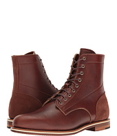 HELM Boots - Lane