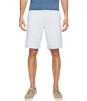 Tommy Bahama - Putter Stripe Shorts