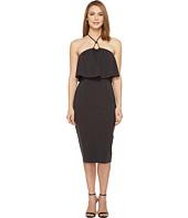 Trina Turk - Soozy Dress