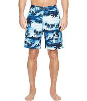 Tommy Bahama - Baja Sunset Island Swim Trunk