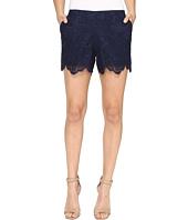 Trina Turk - Compay Shorts