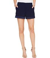 Trina Turk - Link 2 Shorts