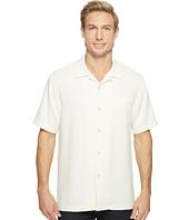 Tommy Bahama - Royal Bermuda Camp Shirt