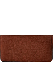 ECCO - Jilin Large Wallet
