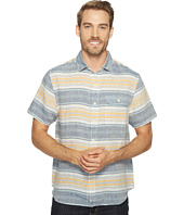 Tommy Bahama - Cubana Bay Camp Shirt