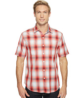 Tommy Bahama - Plaid For You Camp Shirt