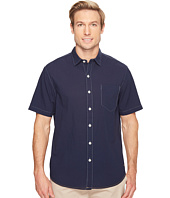 Tommy Bahama - The Salvatore Camp Shirt