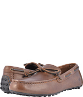 Sperry - Hamilton II 1-Eye