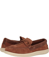 Cole Haan - Boothbay Camp Moccasin