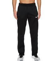 Nike - Therma Elite Basketball Pant
