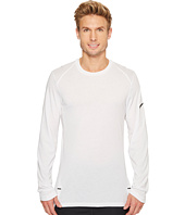 Nike - Elite Long Sleeve Basketball Top