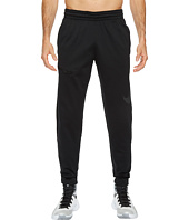 Nike - Therma Basketball Pant