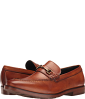 Cole Haan - Hamilton Grand Bit Loafer