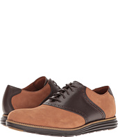 Cole Haan - Original Grand Saddle II
