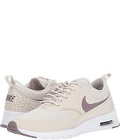 Nike - Air Max Thea