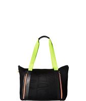 Monreal London - Victory Bag