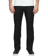 Joe's Jeans - The Classic - Kinetic in Nuhollis