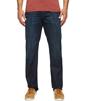Joe's Jeans - The Classic in Curt