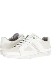 BOSS Hugo Boss - Metro Club Tenn Sneaker