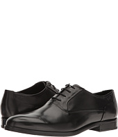 BOSS Hugo Boss - Tempation Lace-Up Oxford