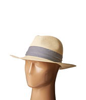 Hat Attack - Panama Continental