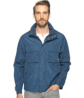 Marc New York by Andrew Marc - Hewlett Tech Oxford Trucker Jacket