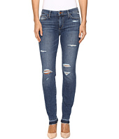 Joe's Jeans - Cigarette Ankle in Becka