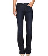Joe's Jeans - Honey Bootcut in Loreyn